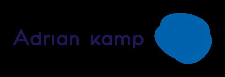 Adrian Kamp Digitalisierung
