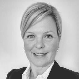 Steffi Griesser